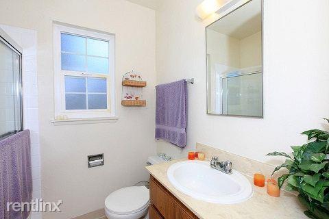 2-bedroom-2-bath07