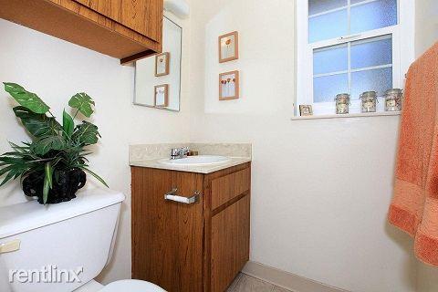 2-bedroom-2-bath08