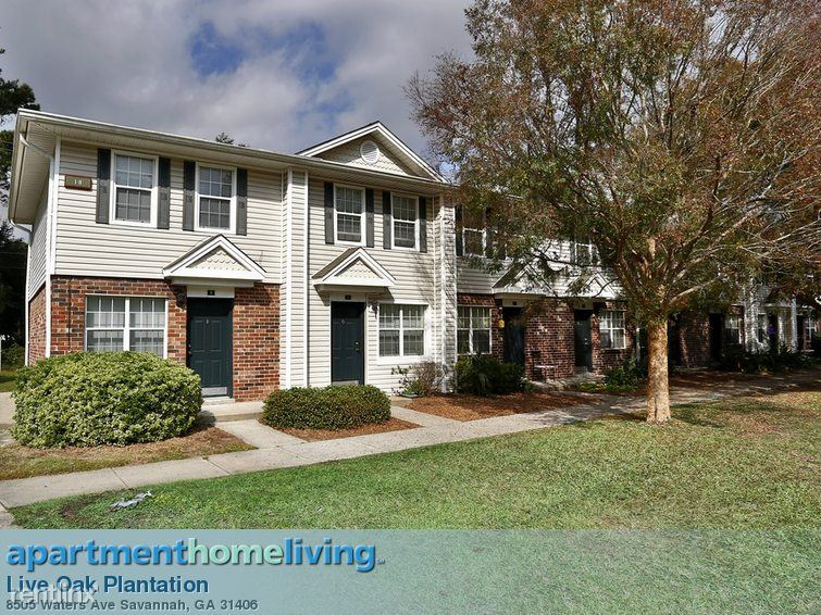 Live-Oak-Plantation-Apartments-Savannah-GA-photo-01[1]