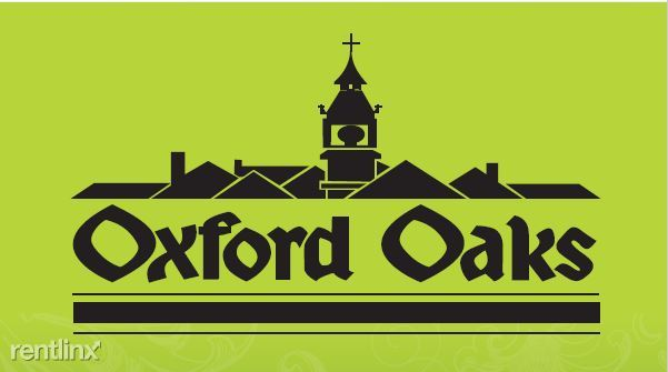 Oxford Oaks