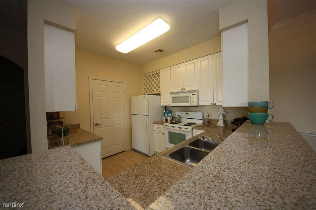Kitchen-Vail