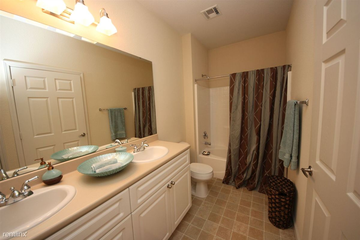 Master Bathroom-Vail