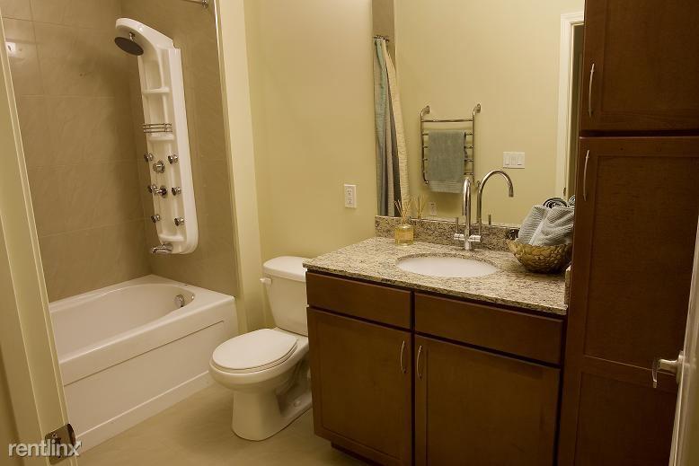 Park City Bathroom