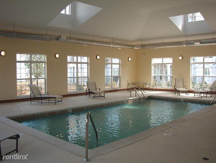 indoor pool2 USE