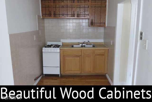 woodcabinets