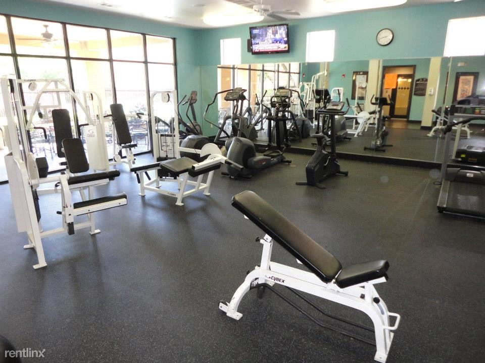 FitnessCtr