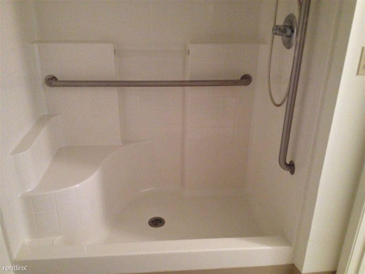 photo 1 Bath