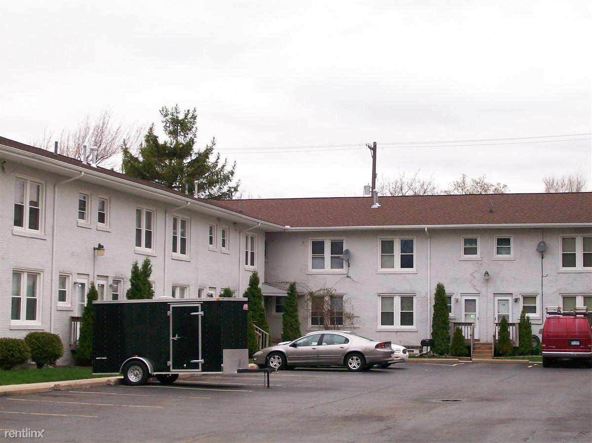 111 Hudson Ave
