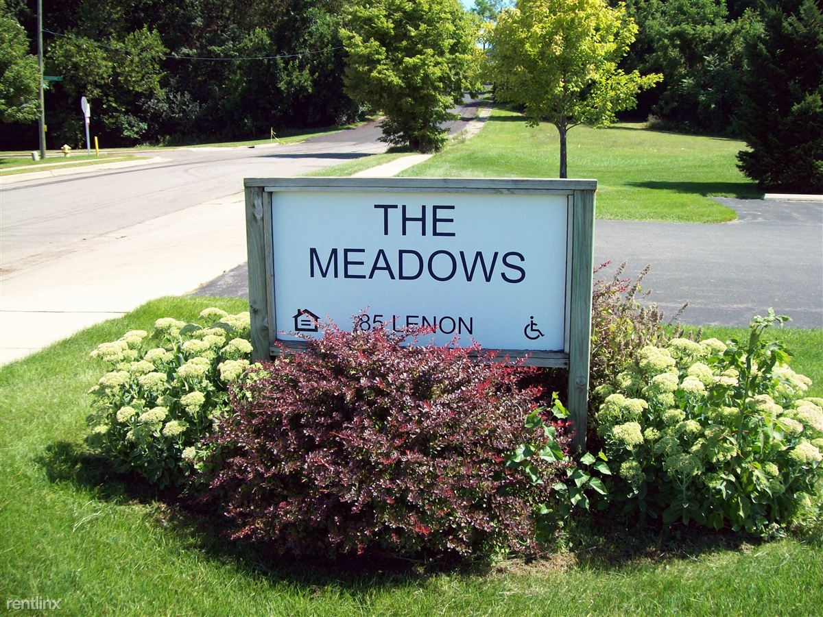 The Meadows of Battle Creek Apartments