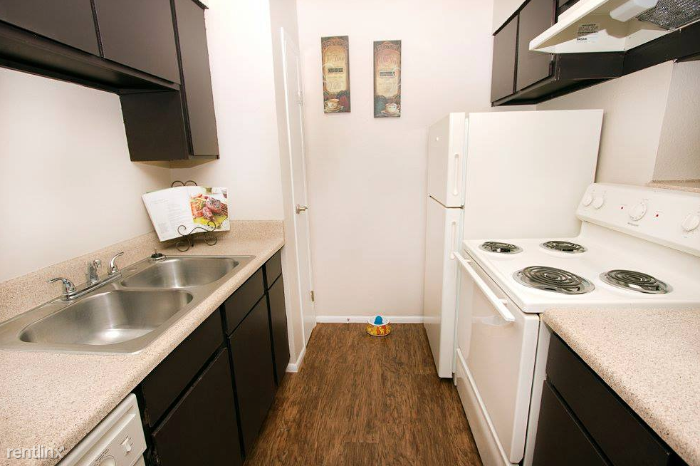2626 Babcock Rd rental