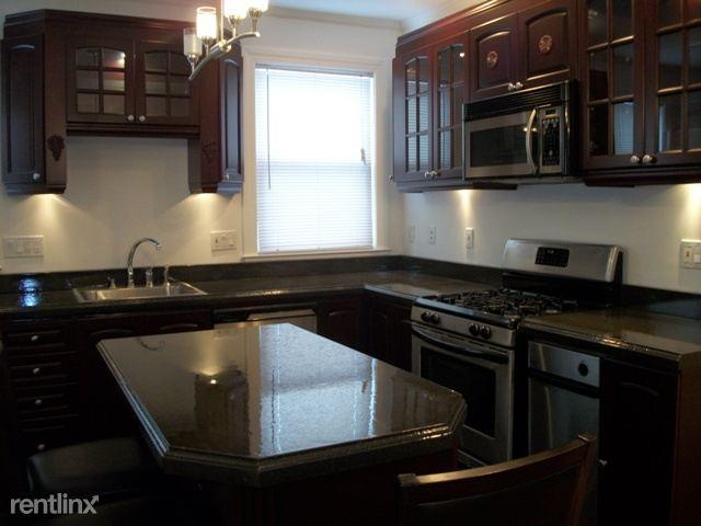 2603 Golden Valley Road $630-$750