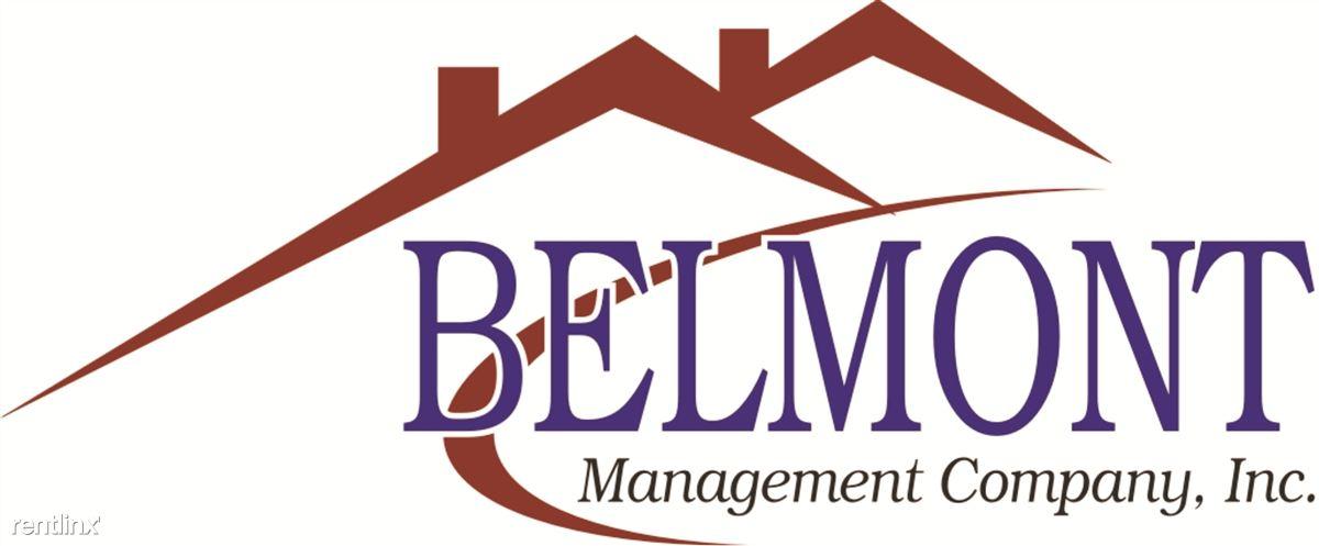 $440 - $520 per month , 1608 Elfen Glen St, GardenWalk on Elfen Glen