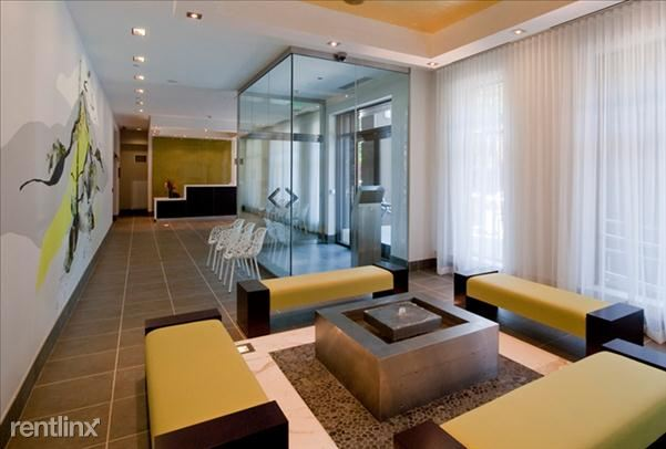 avenir-north-end-common-area-lobby-10