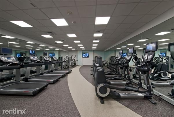 avenir-north-end-common-area-fitness-center-5