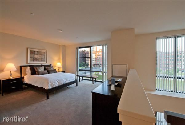 avenir-north-end-interior-bedroom-9