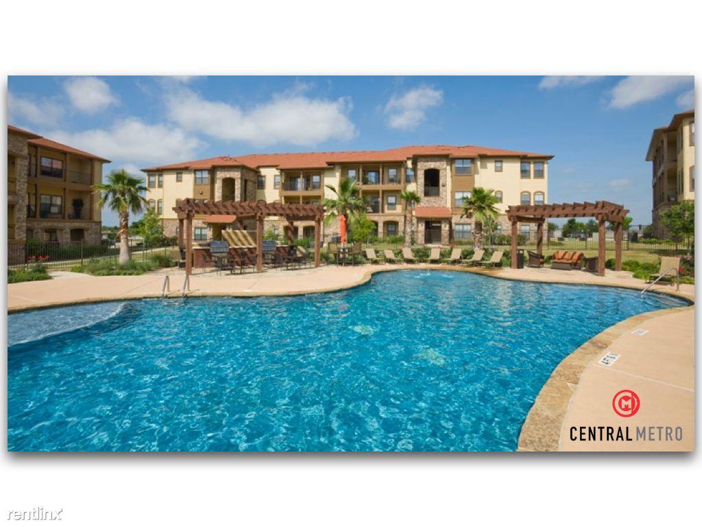 Terravista- Property ID 716724
