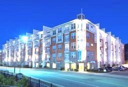 470 16th St NW Apt 23101-2