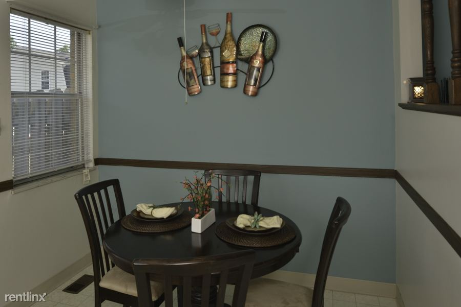 Dining room  (7)