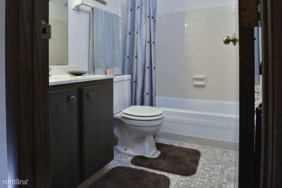 Bathroom (11)