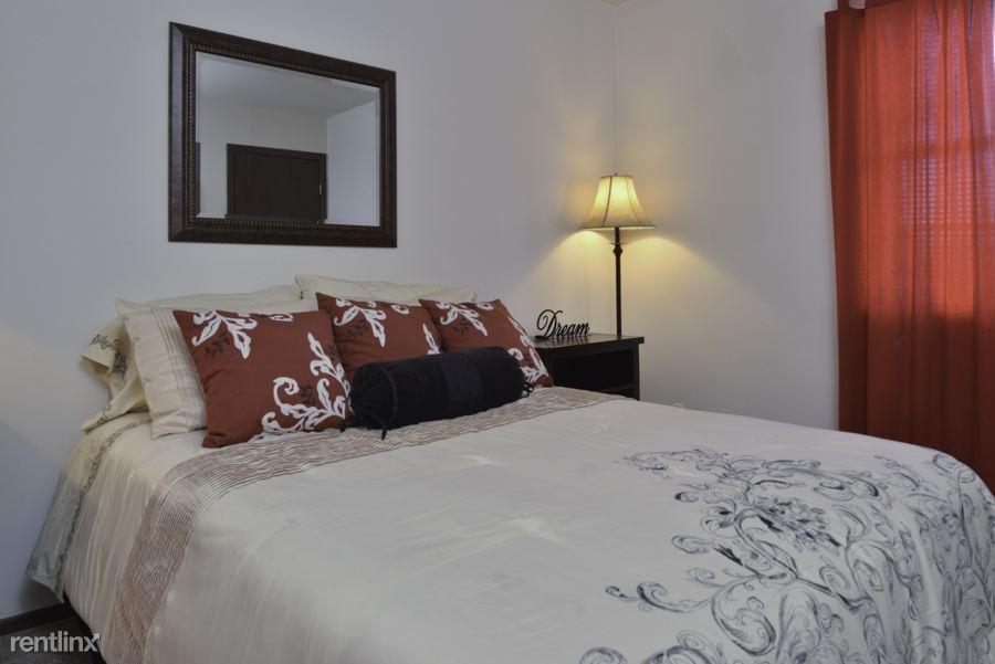 Bedroom  (33)