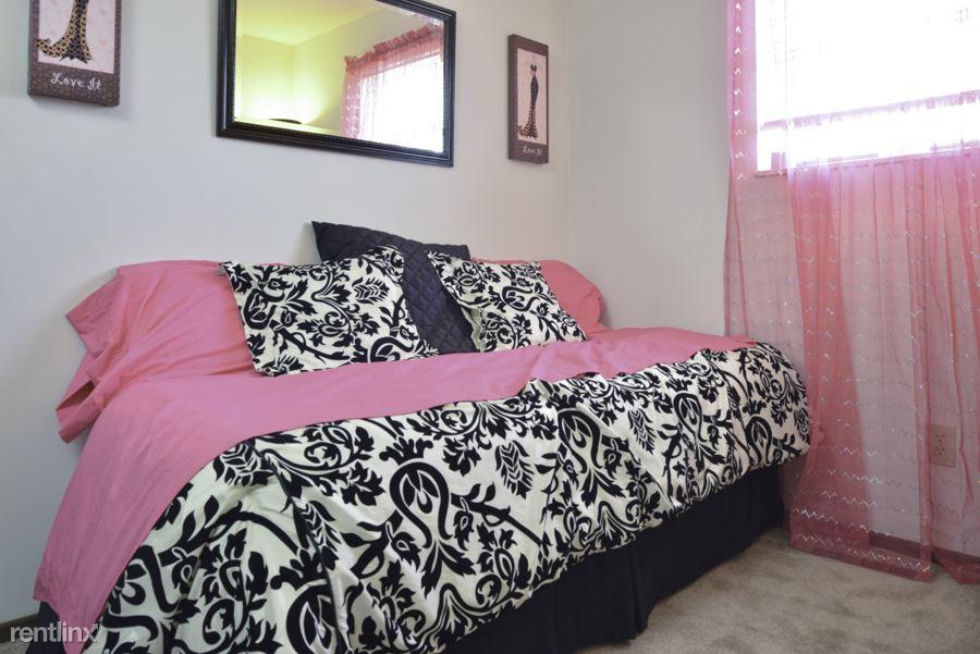 Bedroom  (34)