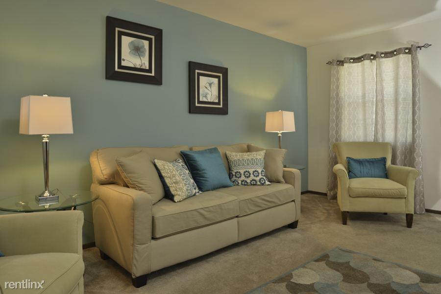 Living room  (38)