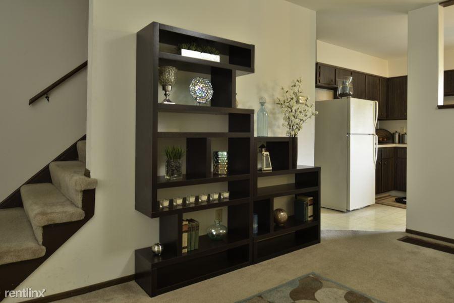 Living room  (40)