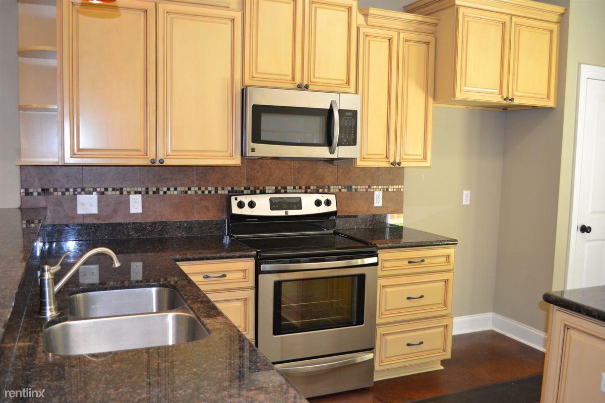 Vm 4bd kitchen