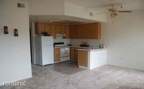 6500 47th St rental