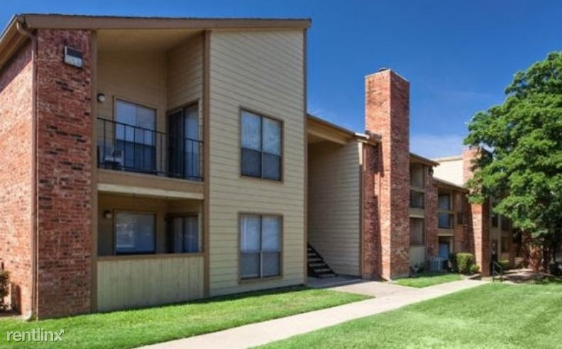 $791 per month , 6601 Treepoint Dr # 1301,