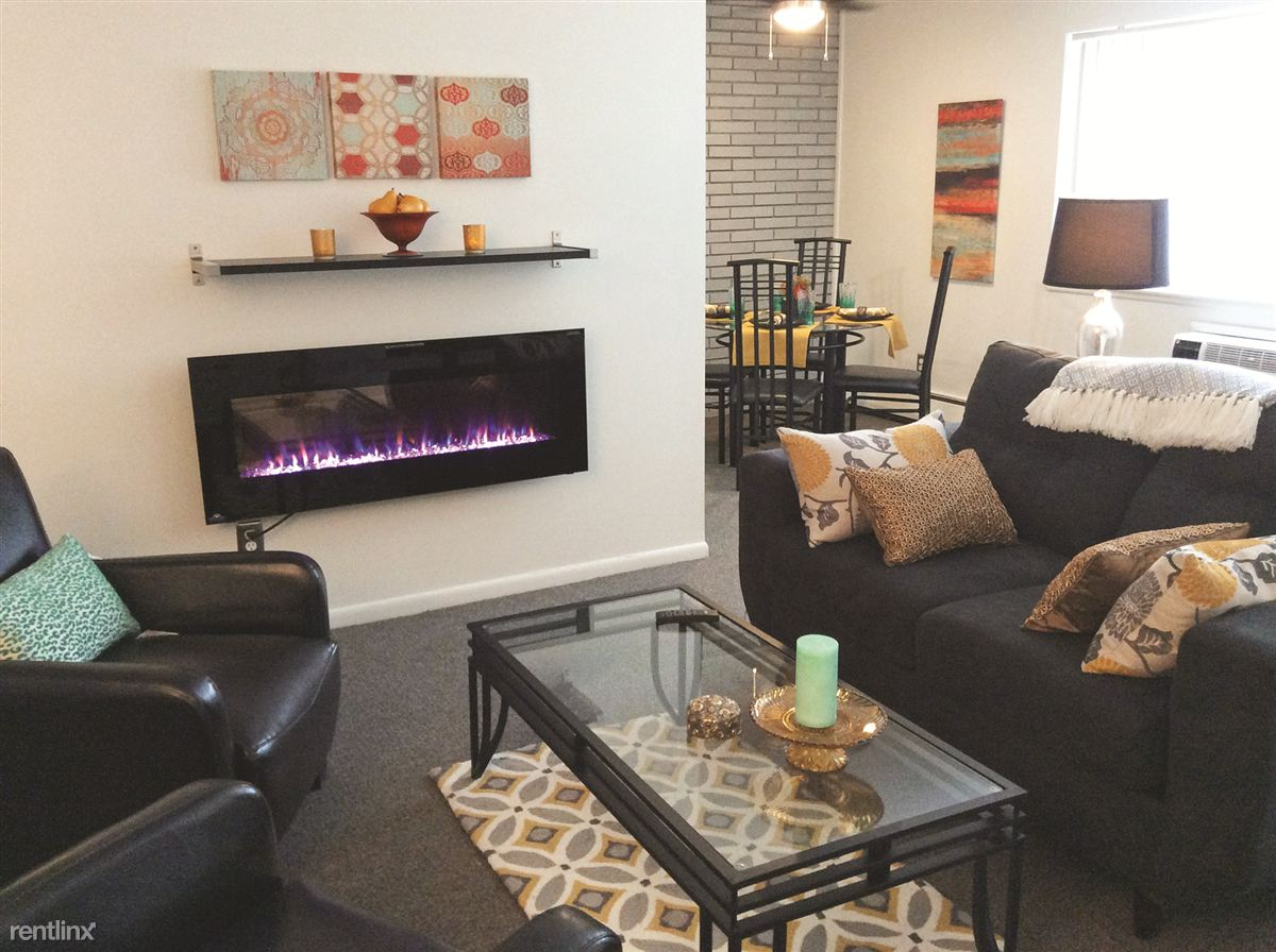 Eastwind Apartments