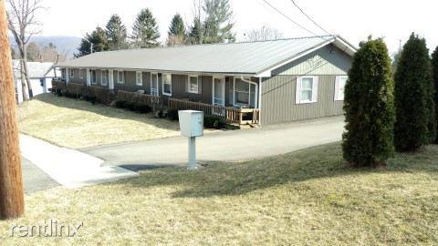Apartment for Rent in Elmira