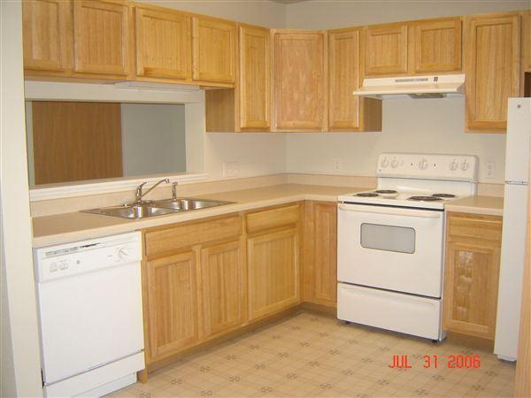 Apartments For Rent In Eaton Rapids Mi