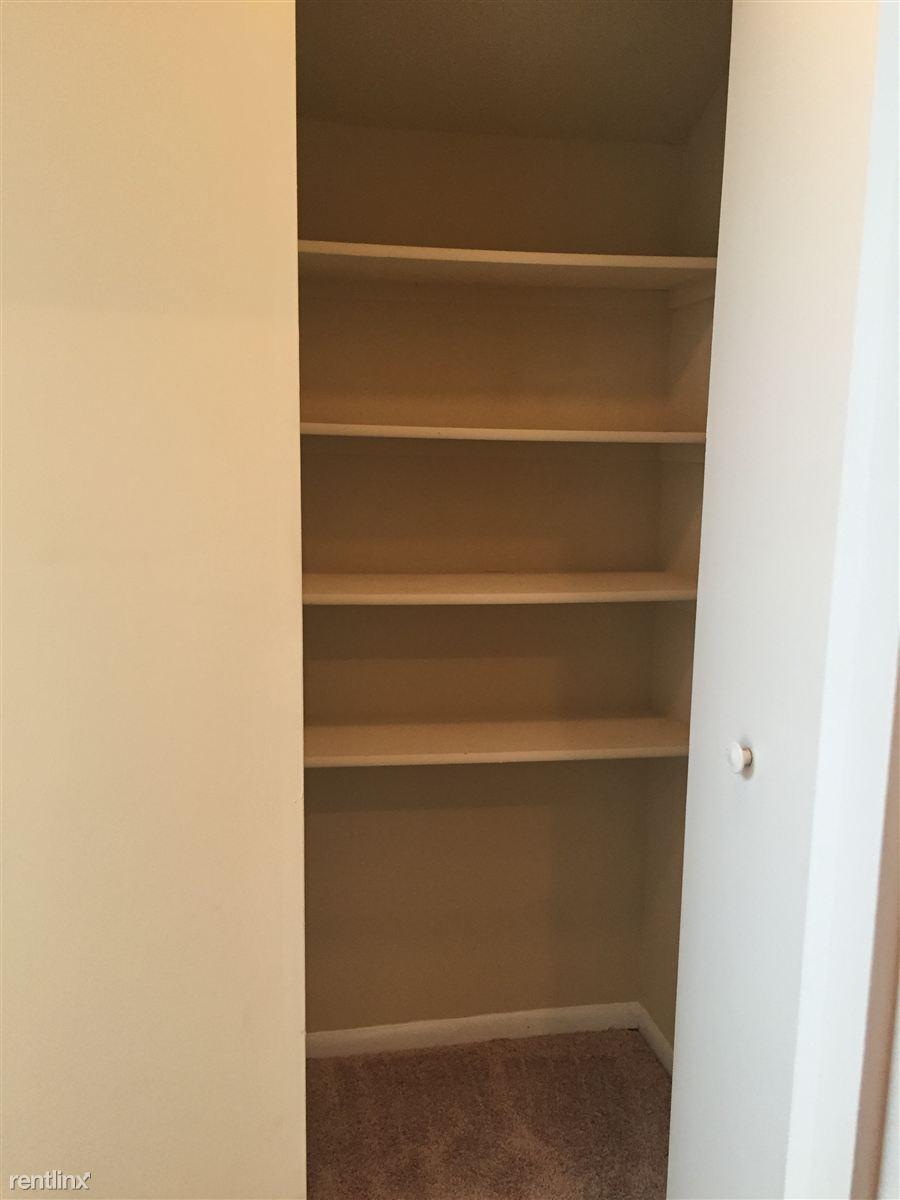 linen closet 10