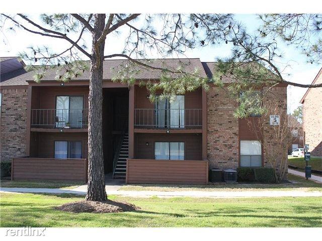 904 University Oaks Blvd Apt 74