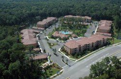4890 Florida Club Circle Apt 82243-2