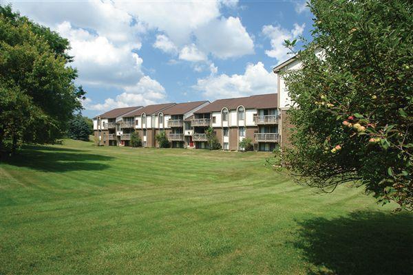 Rental Homes in Bloomfield