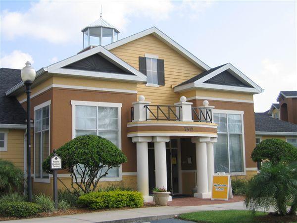 3 bedroom apartments for rent orlando fl. 7517 sand lake pointe loop, 3 bedroom 2 bath apartments for rent orlando fl r