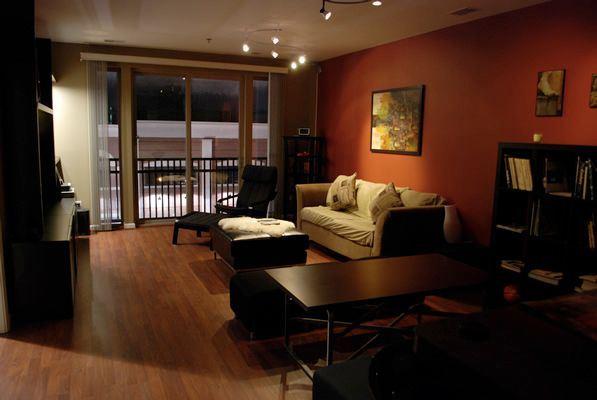 Horizon Village Executive Lofts / Apartments