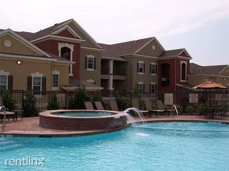 $901 per month , 705 Bray Central Dr # 1498,