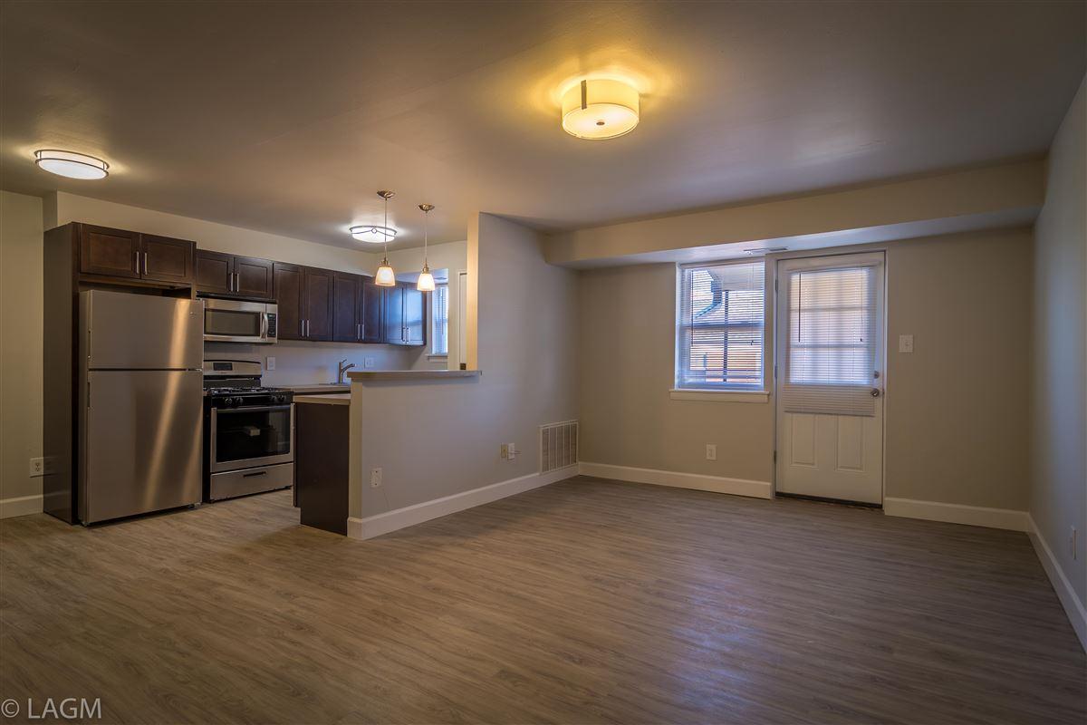 House for Rent in Bensalem