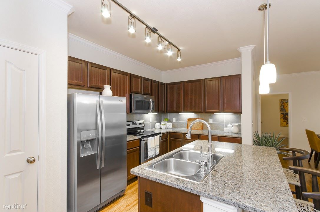 $1244 per month , 27040 East US 380 #1737,