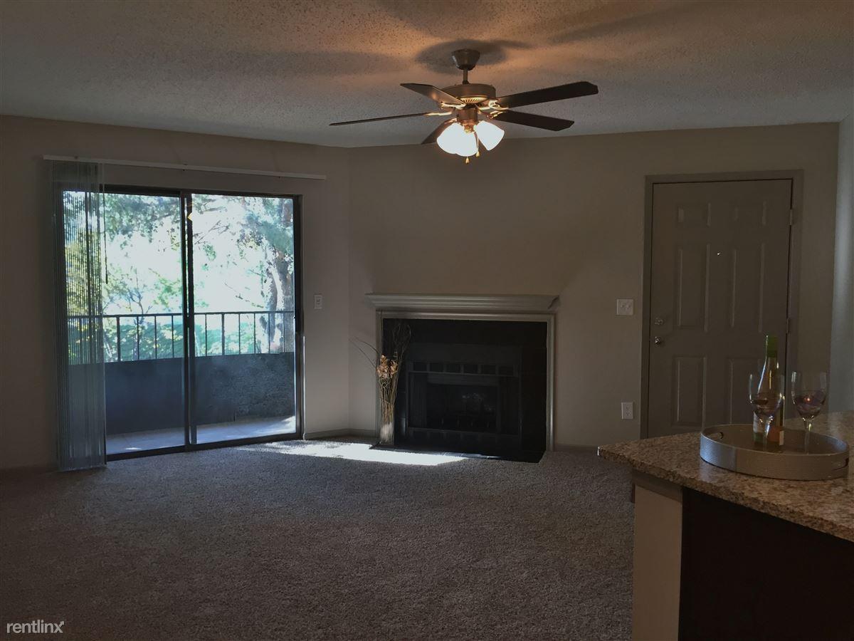#808 living room