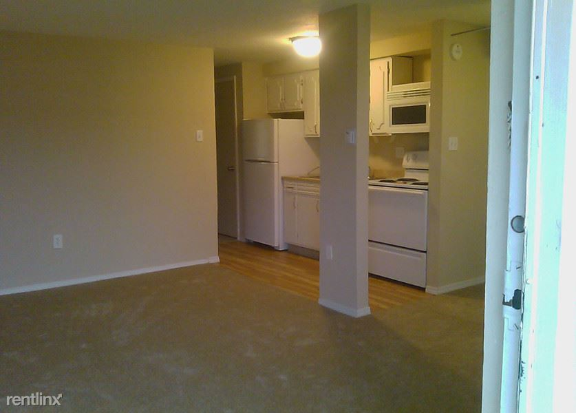 SouthGlenn Place Apartments rental