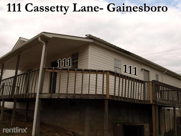 111 Cassetty Ln