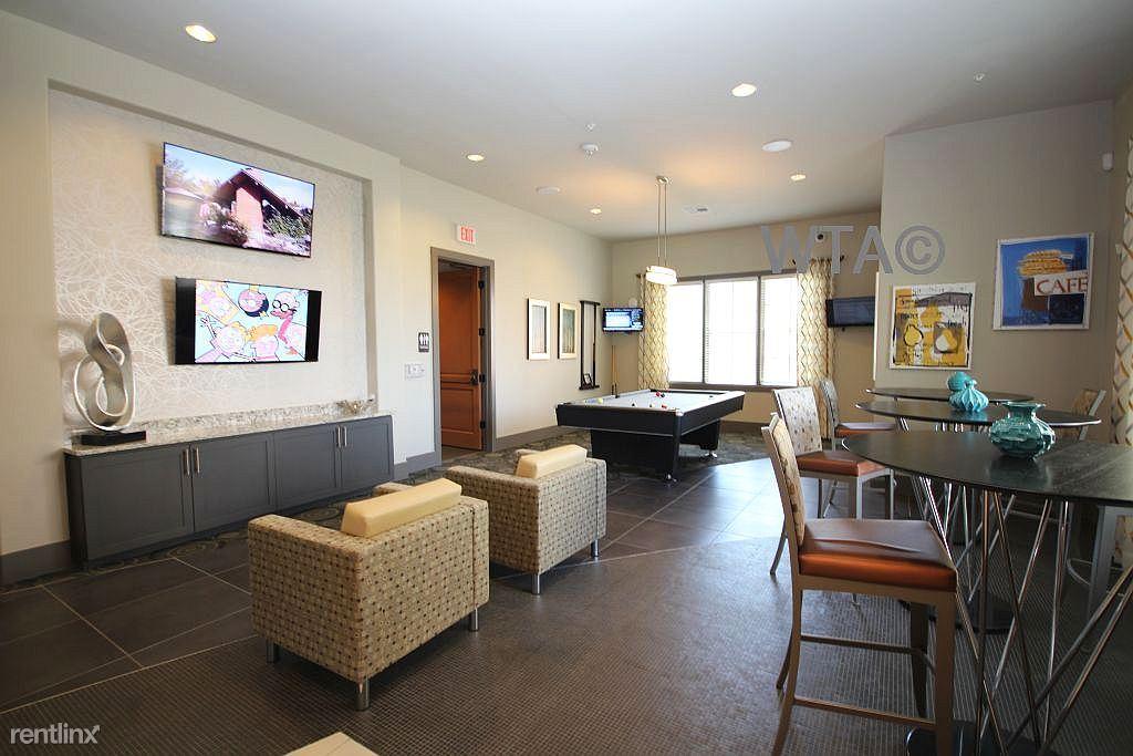office club room (3)