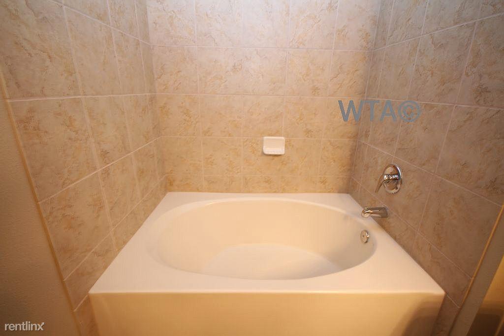 restroom (4)