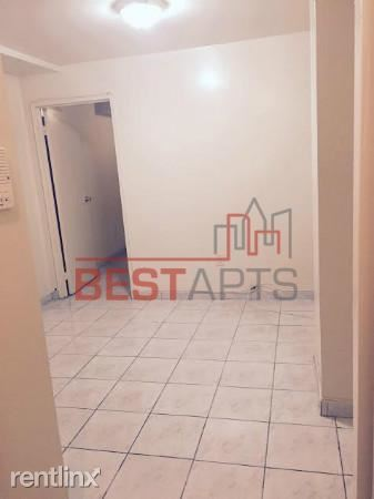 329 E 63rd St Apt G