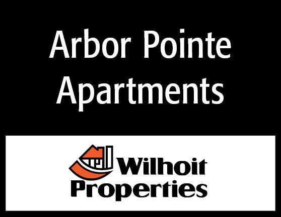 Arbor Pointe