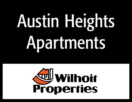Austin Heights